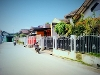 Foto House for sale in Kopo Bandung IDR 1650000-