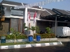 Foto (0812-2054-4171) over kredit rumah murah...