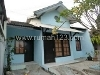 Foto House for sale in Tembalang Semarang IDR 250000-