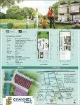 Foto House for sale in BSD Tangerang IDR 610000-