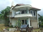 Foto House for sale in Cibadak Sukabumi IDR 985000---