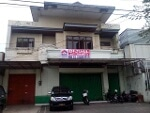 Foto Commercial for sale in Garuda Bandung IDR 6500000-