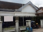 Foto House for sale in Blimbing Malang IDR 1900000-
