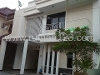 Foto House for sale in Mlati Sleman IDR 2100000---