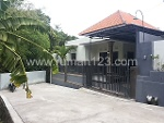 Foto House for sale in Dalung Badung IDR 860000---