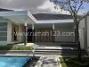 Foto House for sale in Ngaglik Sleman IDR 6000000-