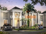 Foto Citragrand senyiur city type caspia