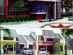 Foto House for sale in Jenangan Ponorogo IDR 340000-