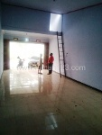 Foto Commercial for sale in Ambarawa IDR 400000-