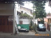 Foto House for sale in Ciracas Jakarta Timur IDR...