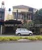 Foto House for sale in Villa Galaxy Bekasi IDR...