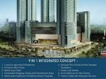 Foto Launching soon holland village office tower @...