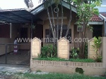 Foto House for sale in BSD Tangerang IDR 985000---