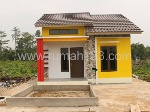 Foto House for sale in Pontianak Kota Pontianak IDR...