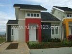 Foto House for sale in Panam Pekan Baru IDR 535324-