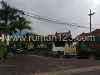 Foto House for sale in Trawas Mojokerto IDR 700000---