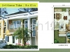 Foto House for sale in Pan