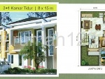 Foto House for sale in