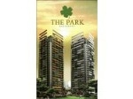 Foto The park residence