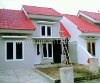 Foto House for sale in Dinoyo Malang IDR 380000---