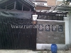 Foto House for sale in Ngamprah Bandung IDR 500000-