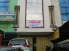 Foto Commercial for sale in Tajur Bogor IDR 4000000---
