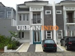 Foto Jual Cluster Michelia Central Gading Serpong,...