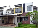 Foto House for sale in BSD Tangerang IDR 3650000---