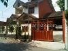 Foto House for sale in Ngaliyan Semarang IDR 1100000---