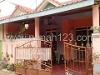 Foto House for sale in Cikupa Tangerang IDR 320000---
