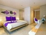 Foto Residence service Apartement