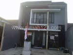 Foto House for sale in Sengkaling Malang IDR 850000---