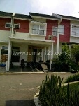 Foto House for sale in Pamulang Tangerang IDR 850000-