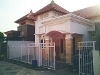 Foto House for sale in Laweyan Solo IDR 950000-. 000