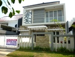 Foto House for sale in Araya Malang IDR 2250000-