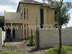 Foto House for sale in Sidoarjo IDR 1500000-