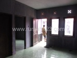 Foto House for sale in Cicalengka Bandung IDR 97000-
