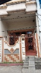 Foto House for sale in Kopi Tiang
