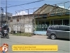 Foto House for sale in Kopo Bandung IDR 2500000-