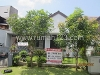 Foto House for sale in Citraland Surabaya IDR 1900000-