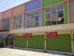 Foto Commercial for sale in Tugu Semarang IDR 680000-