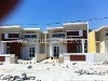 Foto House for sale in Makassar IDR 493000-