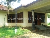 Foto House for sale in Banjaran Bandung IDR 2200000-