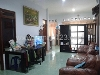 Foto House for sale in Kopo Bandung IDR 1350000---