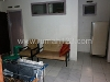 Foto House for sale in Ciumbuleuit Bandung IDR 1900000-