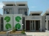 Foto House for sale in Pallangga Gowa IDR 1100000-