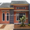 Foto House for sale in Pamulang Tangerang IDR 372000---