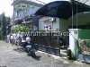 Foto House for sale in Colomadu Solo IDR 425000---
