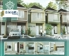 Foto House for sale in BSD City Tangerang IDR 610000-