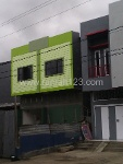Foto Commercial for sale in Somba Opu Gowa IDR...